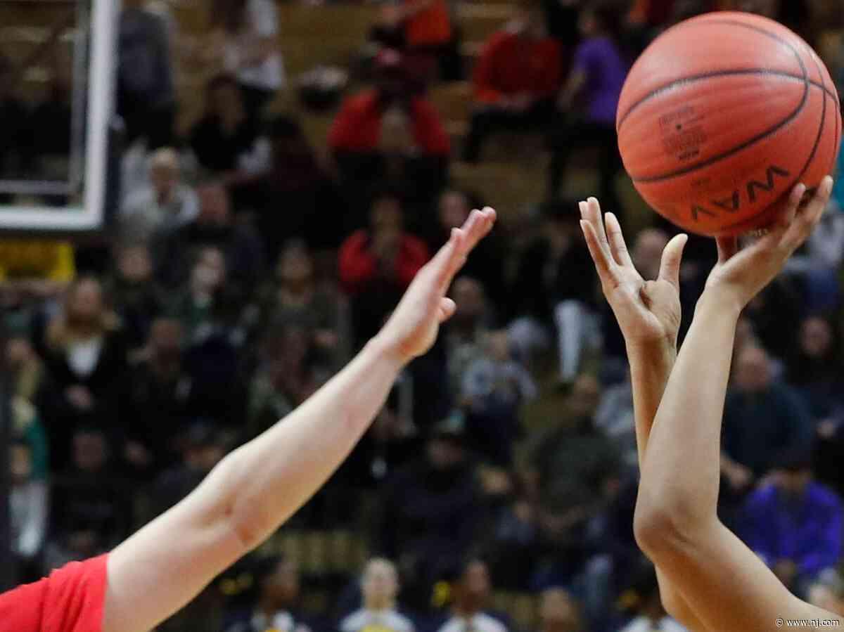 Glen Ridge over People's Prep - Girls basketball - Bloomfield consolation game - nj.com