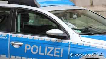 Polizei warnt: Trickbetrüger schlagen wieder zu - mit neuer Masche - echo24.de