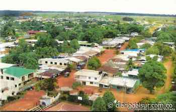 Ordenan captura de Aldemar Gómez, exalcalde de Cumaribo (Vichada) - Diario del Sur