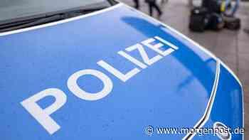 Bernau bei Berlin (Barnim): Polizei ermittelt in Vergewaltigungsfall - Berliner Morgenpost
