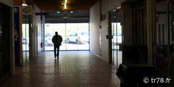 Montesson : une nouvelle enseigne pour recycler les appareils électroniques au centre commercial - Temps Réel 78