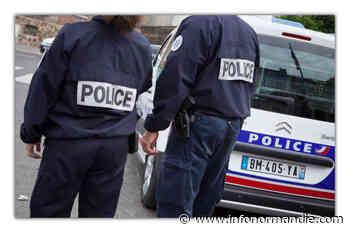 Deux suspects interpellés après une tentative de cambriolage à Montesson (Yvelines) - InfoNormandie.com