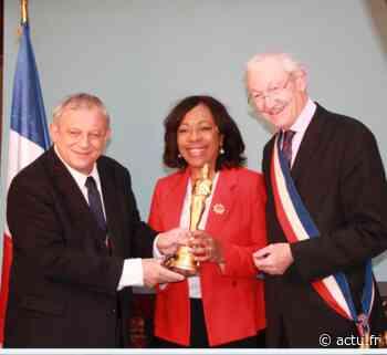 Yvelines. Montesson décroche la Marianne d'or du développement durable - actu.fr