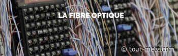 Réunions d'information sur la fibre optique à Augny et Saulny - tout-metz.com