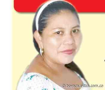 Tragedia en Puerto Gaitán: Bebé de nueve meses falleció en el vientre de la madre - Extra Boyacá