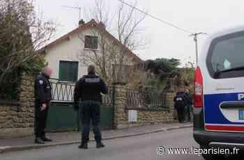 Saint-Michel-sur-Orge : jugé pour avoir tué son ami à coups de couteau - Le Parisien
