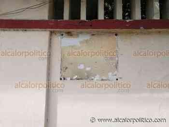 """""""Casa-museo Adolfo Ruiz Cortines"""" se deteriora por falta de recursos para mantenimiento - alcalorpolitico"""