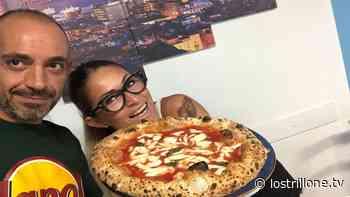 Da Immobile a Stefano De Martino. A Cesana Brianza le pizze dedicate ai vip di Torre Annunziata - Lo Strillone