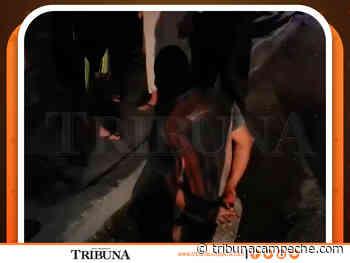 Primera muerte por linchamiento en Ciudad del Carmen - Tribuna Campeche