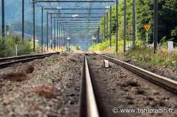Accident à Pontcharra : la jeune fille n'aurait pas entendu le train à cause de ses écouteurs - Tonic Radio