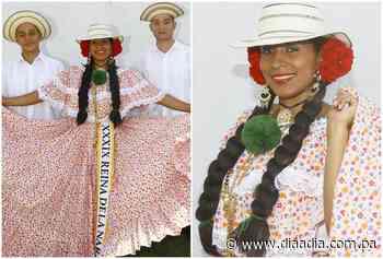 ¡A disfrutar! Mañana arranca la Feria de la Naranja en Churuquita Grande - Día a día