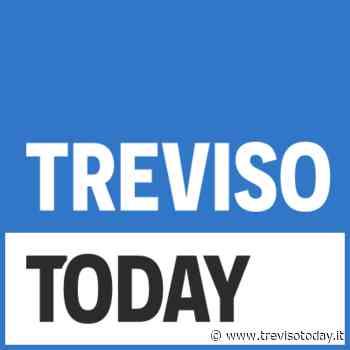 Addetto/a alla vendita cassa/scaffali/gastronomia/ortofrutta Spresiano - TrevisoToday