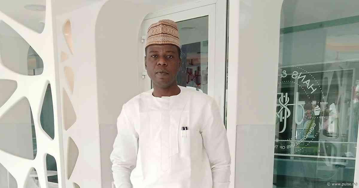 Website Design Development Training In Lagos Abuja And Port Harcourt Intense Web Concepts Pulse Nigeria Web Design News Newslocker