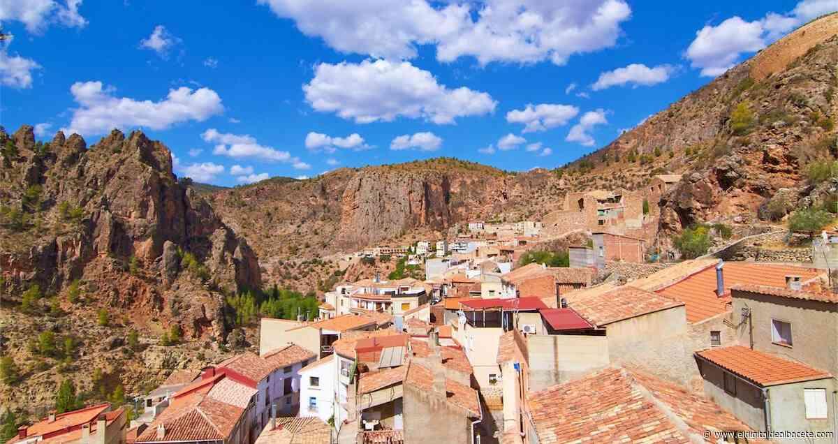 Ayna, un nuevo pueblo mágico - El Digital de Albacete