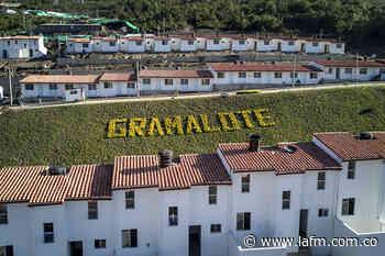 Las irregularidades detrás de la construcción del nuevo Gramalote - La FM