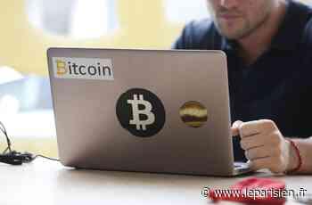 Morangis : victimes d'une arnaque au Bitcoin et condamnés pour s'être fait justice eux-mêmes - Le Parisien