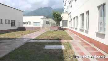 Millonaria inversión en obras para el hospital San Antonio de Padua en La Plata - Noticias