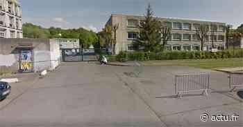 Seine-et-Marne. Un lycéen de Roissy-en-Brie blessé pendant le blocus - La République de Seine-et-Marne