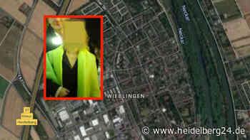 Eppelheim: Traurige Gewissheit – vermisste Elvira G. ist tot! | Region - heidelberg24.de