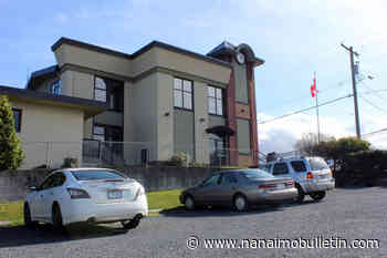 Lantzville opts against forming social media committee - Nanaimo News Bulletin