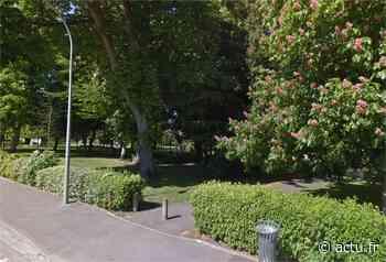 Seine-et-Marne. Tentative de meurtre à Roissy-en-Brie : le suspect est en séjour irrégulier - actu.fr