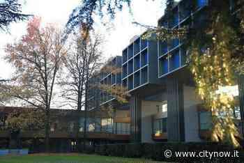 La Calabria sarà premiata a Novedrate: targa-riconoscimento da parte dell'Università e-Campus al sinda ... - CityNow