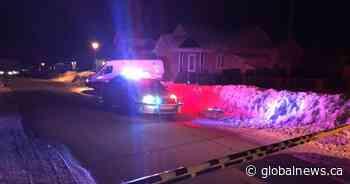 1 dead, 1 arrested following altercation in Blainville: Sûreté du Québec - Global News