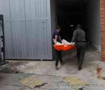 Hombre asesinado en la variante Mamonal-Turbaco estaba amenazado de muerte - El Universal - Colombia