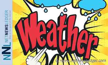 December 26/19 - Weather - Freezing Drizzle Alert for Geraldton - Manitouwadge - Net Newsledger
