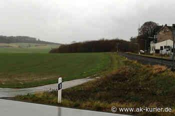 Statement zum geplanten Krankenhausstandort in Hattert - AK-Kurier - Internetzeitung für den Kreis Altenkirchen