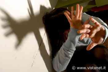 30enne di Ittiri arrestato per maltrattamenti | Ogliastra - vistanet