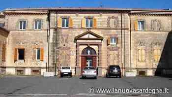 Ittiri, all'ospedale dei lungodegenti solo due operatori per 20 pazienti - La Nuova Sardegna