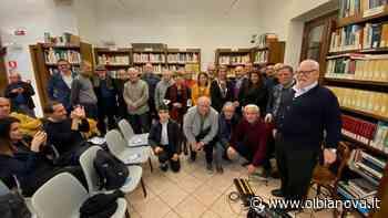 Premio letterario città di Olbia: due titoli a Sassari, uno a Ittiri, Tempio e Castelluccio dei Sauri - Olbia