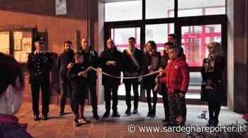 Inaugurata Prendas de Ittiri 2019, resterà aperta fino al 24 novembre - Sardegna Reporter