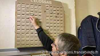 Algrange : le café épargne, ou l'art de faire des économies au bistrot - France 3 Régions