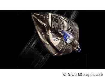 De Bethune - DW5 Armilia, pièce unique de la collection Maestri'art - Style & Tendance - WorldTempus