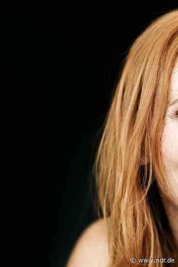 Schauspielerin Andrea Sawatzki zu Gast - NDR.de