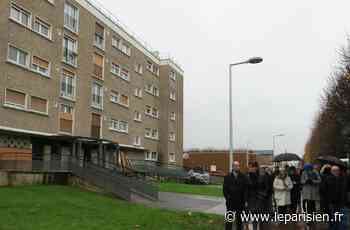 Moissy-Cramayel : près de 60 millions d'euros pour changer le visage de la ville - Le Parisien