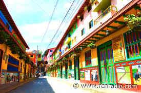 Buscan a extranjero que habría abusado de tres turistas en Guatapé - RCN Radio