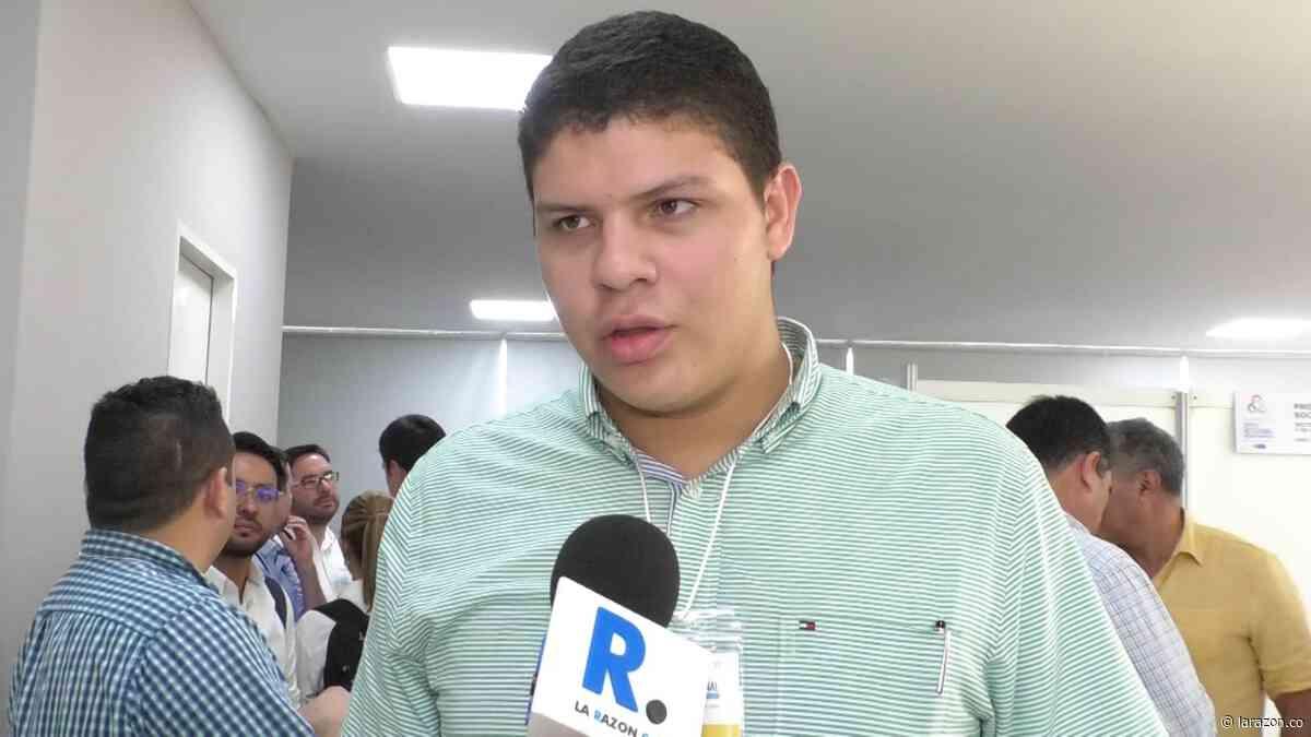 Admiten demanda de nulidad a la elección del alcalde de Los Córdobas - LA RAZÓN.CO