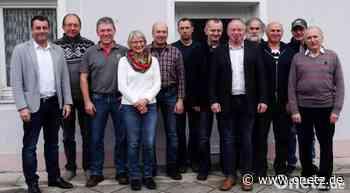 Geflügelzuchtverein Schnaittenbach-Hirschau hat ereignis- und erfolgreiches Jahr hinter sich - Onetz.de