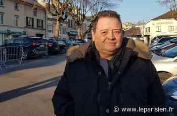 Municipales à Herblay-sur-Seine : la gauche et les écolos unis dans une seule liste - Le Parisien
