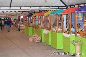 Galapa celebra su XIII Festival de la Máscara y el Bejuco - Diario La Libertad