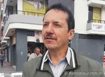En Totoral piden presencia policial - Diario del Sur