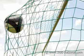 Bastia : le Sporting fait le job en Coupe de Corse !