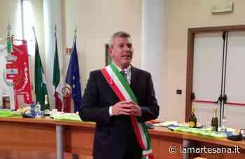 """Il """"manifesto"""" del sindaco di Bussero letto alle 45mila Sardine - La Martesana - La Martesana"""