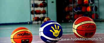 Basket inclusivo: in arrivo il triangolare di Natale Segrate-Cologno-Bussero - Fuori dal Comune - Fuoridalcomune.it