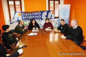 Sport e solidarietà col volley a Pieve a Nievole - gonews.it - gonews