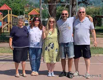 Musica e basket a Pieve a Nievole per ricordare Andrea Cardelli - gonews.it - gonews