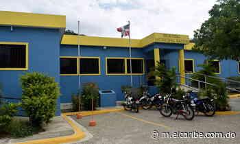 Declaran hospital de Baitoa en emergencia   Periódico El Caribe - Mereces verdaderas respuestas - El Caribe